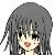 サイトキャラクター4_icon