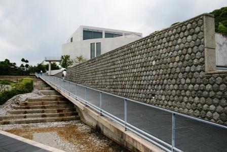 20080718 002