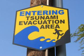 Tsunami Sign_convert_20080417091543