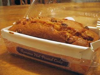 pound cake_convert_20080417091827