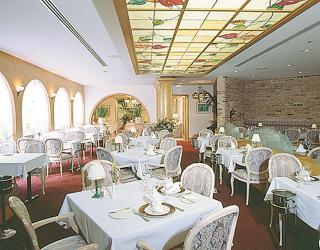 Villa Paradiso-Interior_convert_20080809035837
