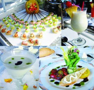 dinner-1_convert_20080717052402.jpg