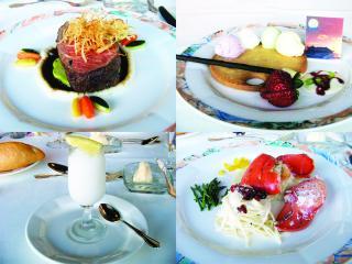 dinner-2_convert_20080717052514.jpg