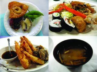 food_convert_20080620040325.jpg