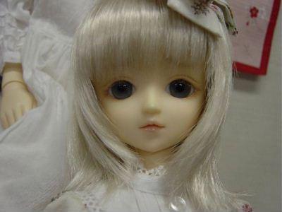 doll-5