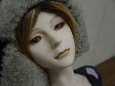 doll-10