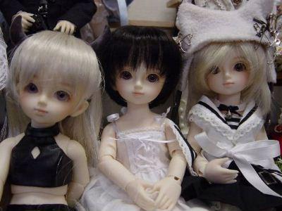 doll-13