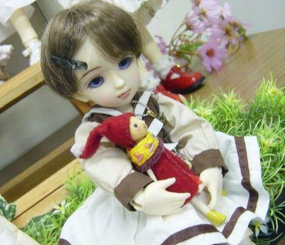 doll-14