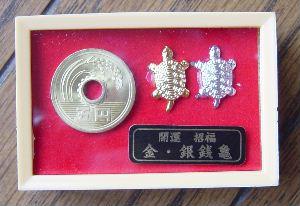 浅草寺土産