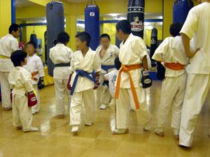 karate-8.jpg