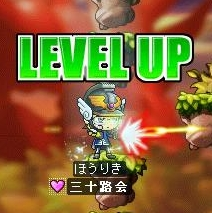 levelup_to_118.jpg