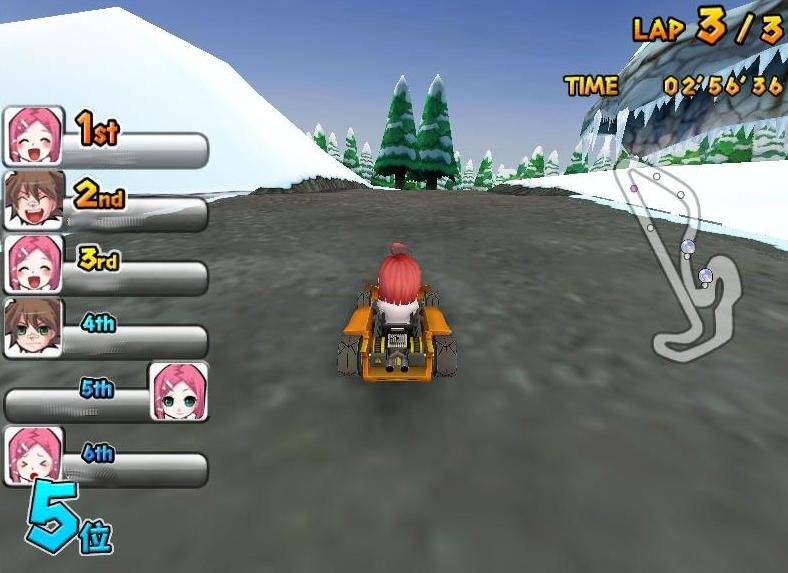 race_now02.jpg