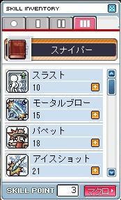 skill_window.jpg