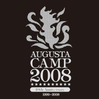 augustacamp.jpg