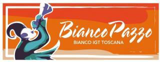 biancopazzo2_convert_20080327115455.jpg