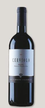 cerviolo_rosso-btl.jpg