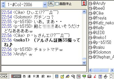 4_4_1.jpg