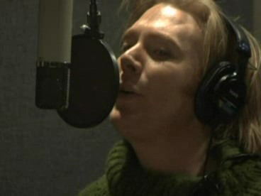 On My Way Here  Clay Aiken  Music_0021