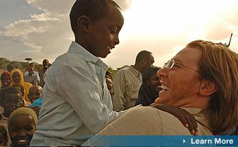 Clay in Somalia2