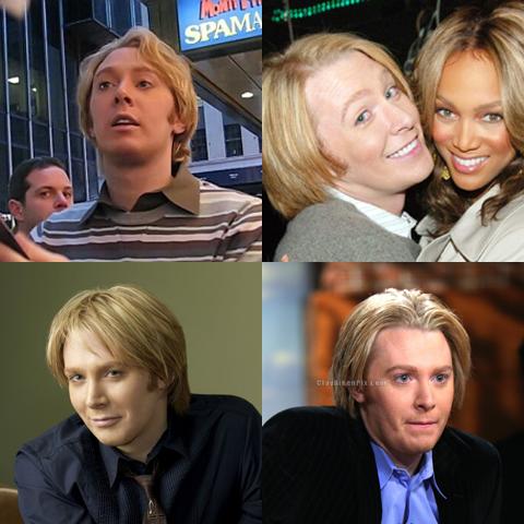 blondie1-4.jpg