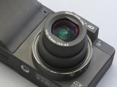 GX100.jpg