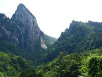valley_20080704234438.jpg