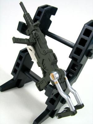 YF-MG100