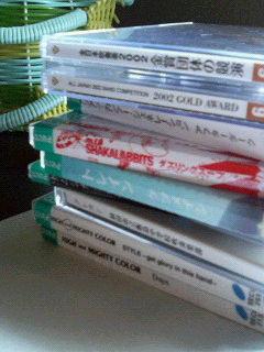 CD安すぎ!