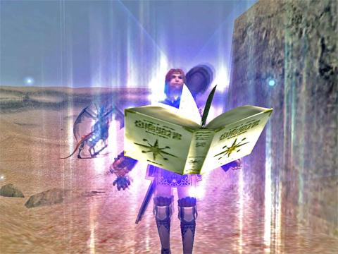 賢い学者は、本を読んで勉強です!