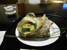 k-dinner01.jpg