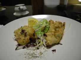 k-dinner09.jpg