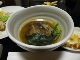 k-dinner10.jpg