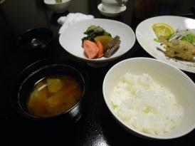 k-dinner11.jpg