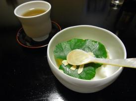 k-dinner12.jpg