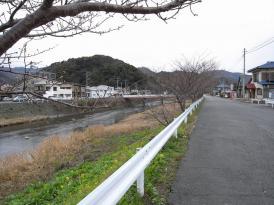 kawadu02.jpg