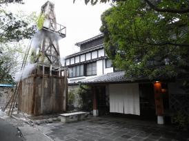 kawadu06.jpg