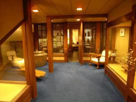 kawadu09.jpg