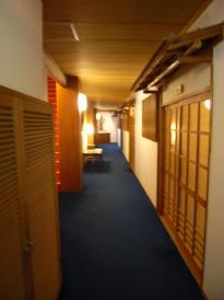 kawadu11.jpg