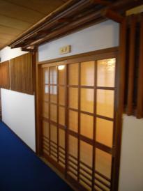kawadu12.jpg