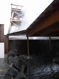 onsen13.jpg