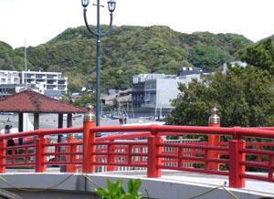 20080419.jpg