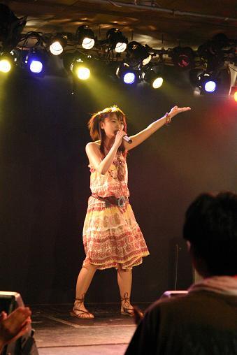 kozu1.jpg