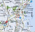 gmap080421kurobutakurobuta.png
