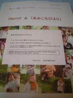 2008072703.jpg