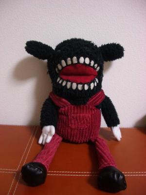 20080325_ガジ男1