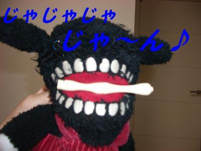 20080325_ガジ男6