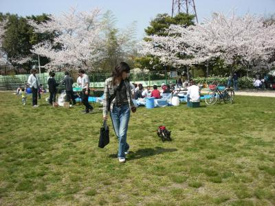 20080409_遠足5