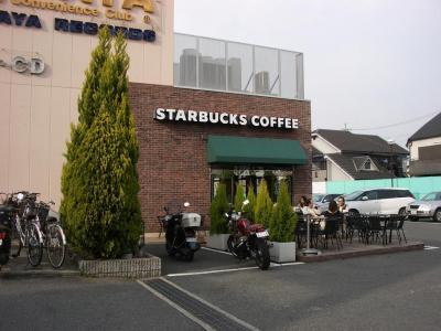 20080411_01