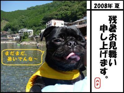 20080811_03