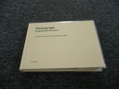 20080810_02